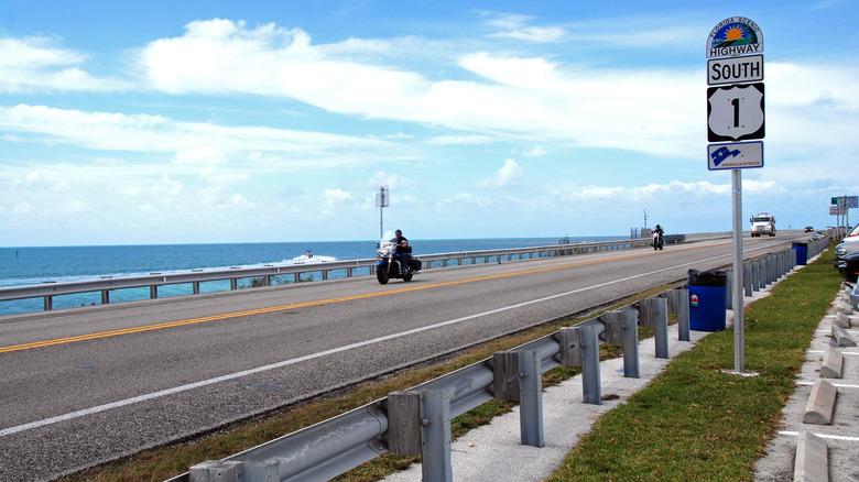 Florida Highway 1