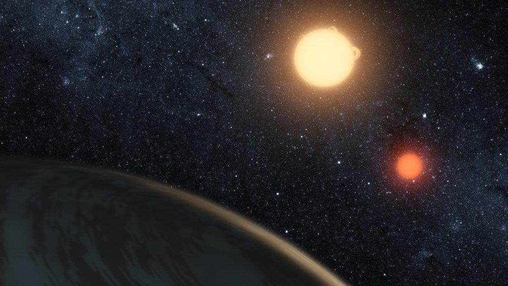 space flash cosmic