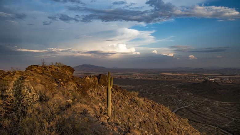 buckeye arizona park