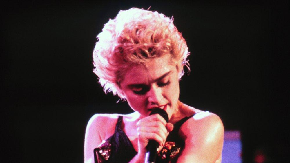 1980s Madonna