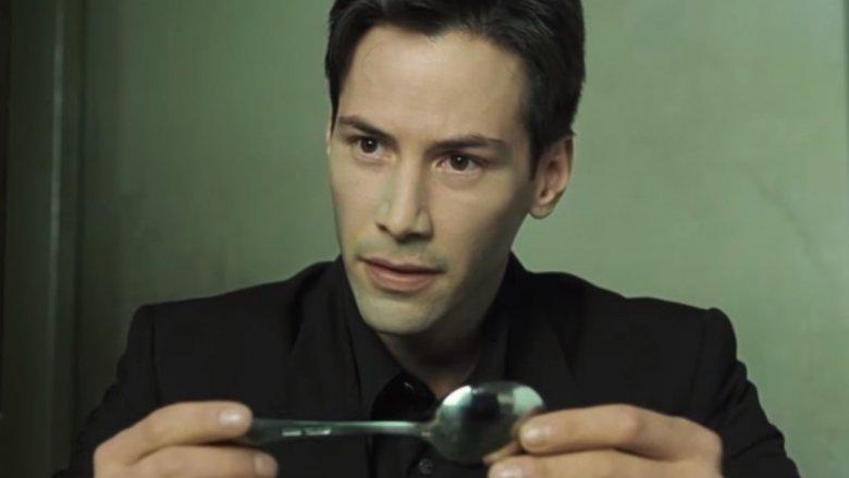 matrix-neo-spoon