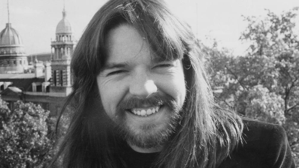 Bob Seger, 1977
