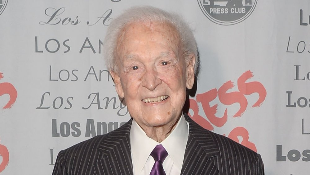 bob barker, the price is right