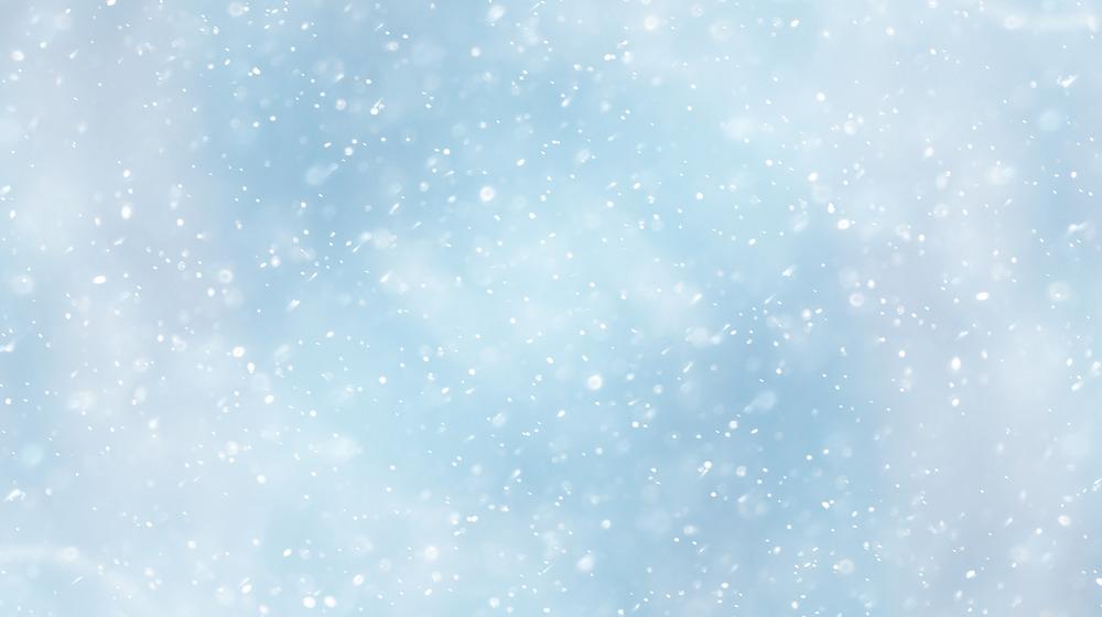 snowflakes, Wilson Bentley, ice crystals