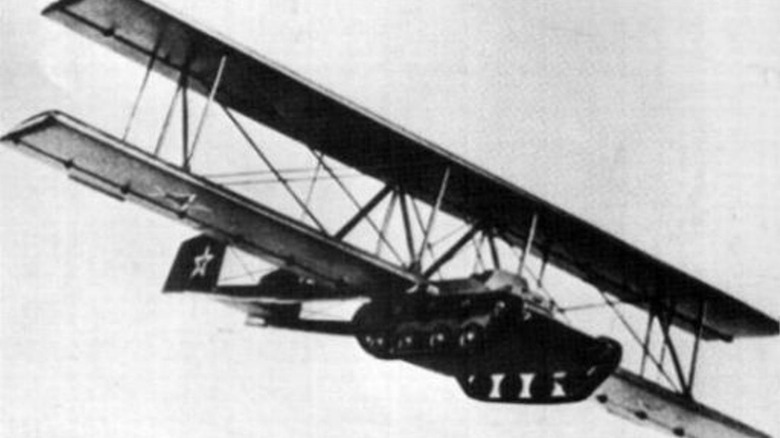 Antonov A-40