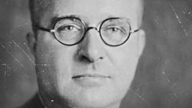 Thomas Midgley Jr.