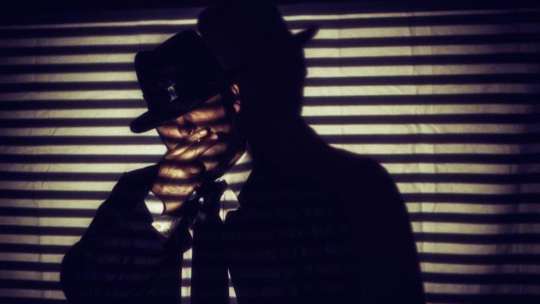 mafia shady