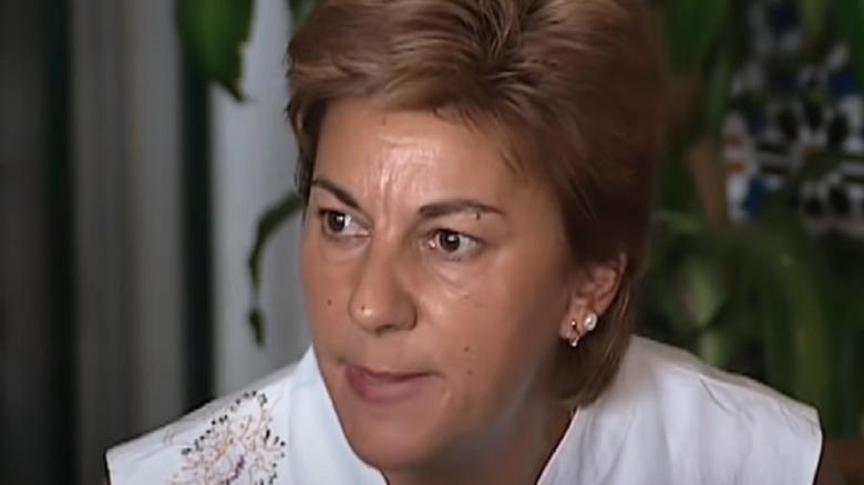 Loli Vazquez