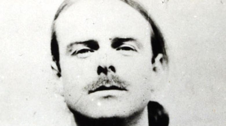 Mugshot of Count Potocki de Montalk
