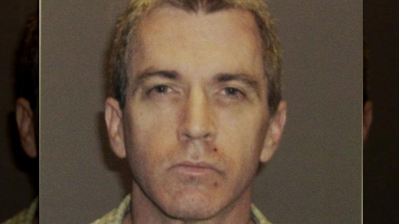 serial killer Charles Edmund Cullen