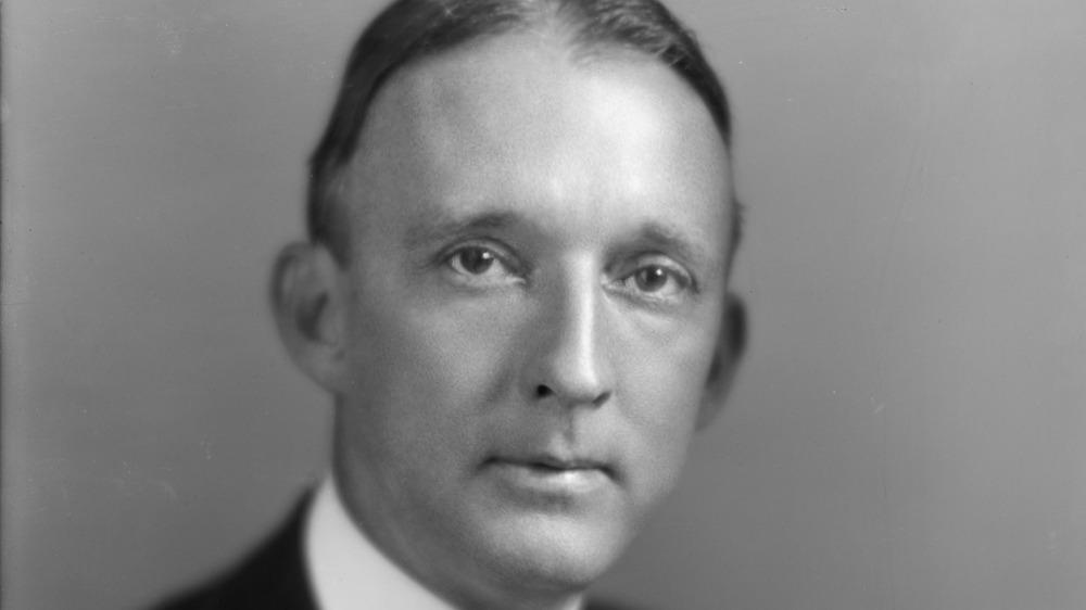 Hugo Black Alabama senator