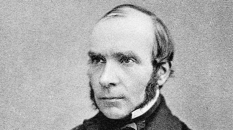 physician John Snow