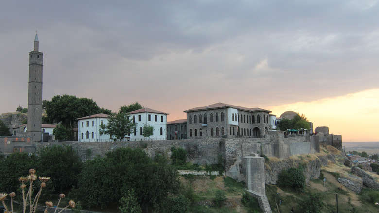 Diyarbakır Prison