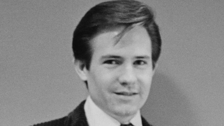 Bobby Fuller in 1966