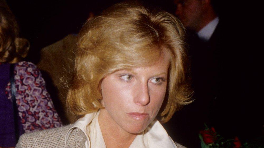 Ronni Chasen, 1978