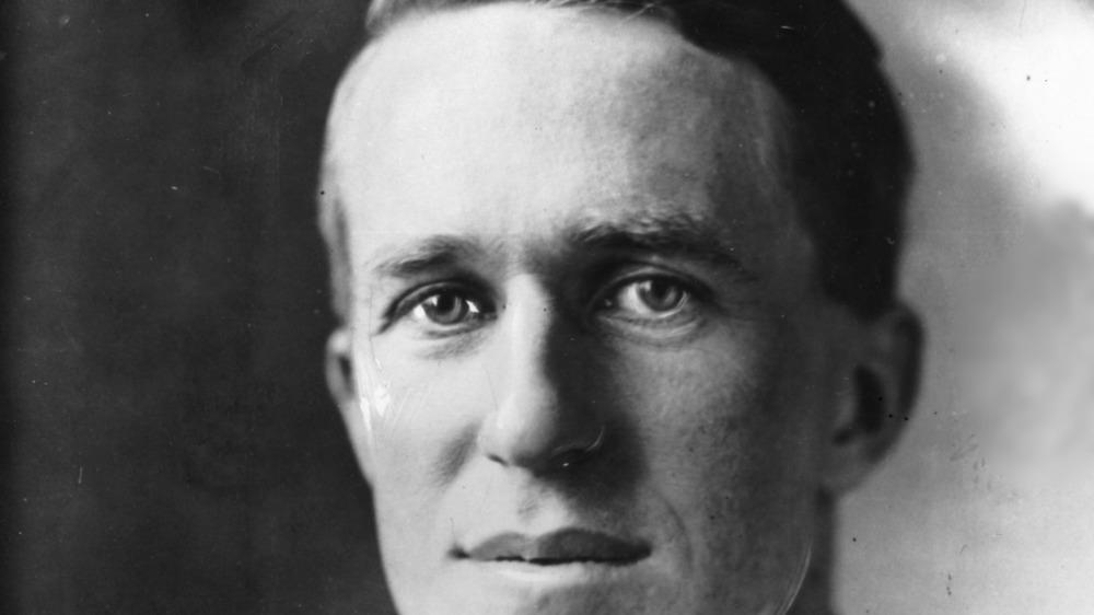 T.E. Lawrence