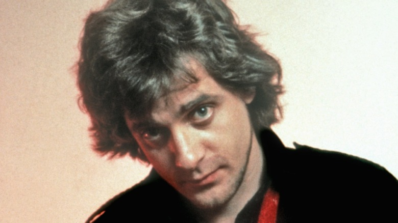 Eddie Money, 1985