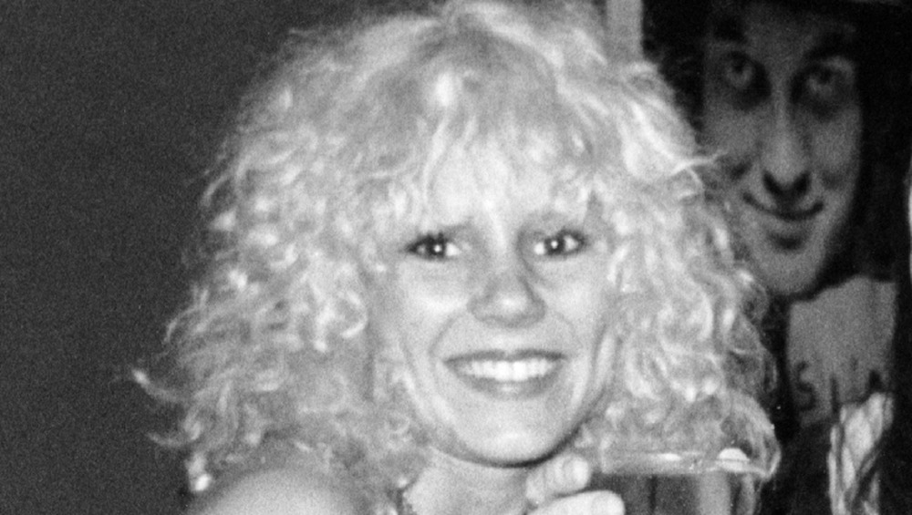 Sable Starr