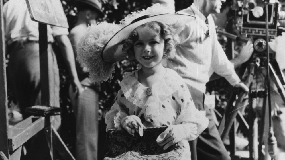 1936: