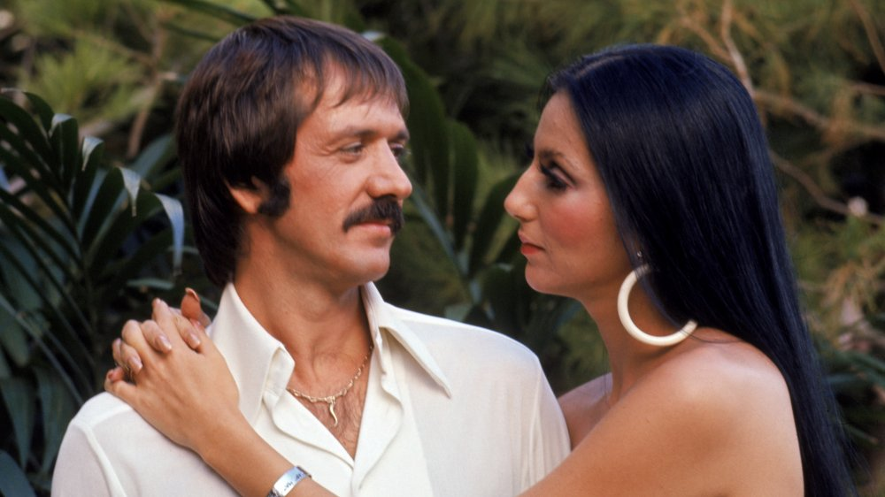 Sonny and Cher 1970