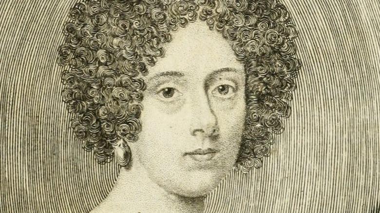 Elena Cornaro Piscpoia