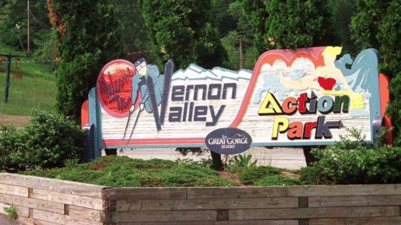 action park nj