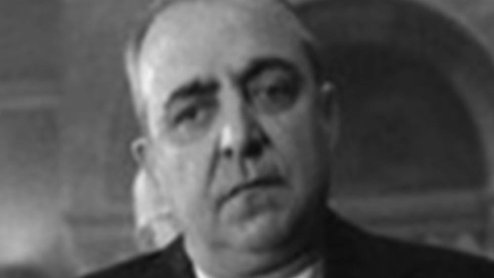 Russell Bufalino