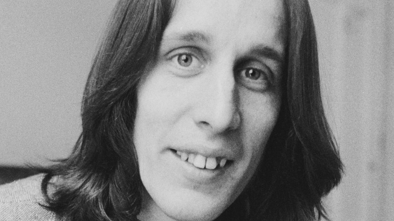 Todd Rundgren in 1975