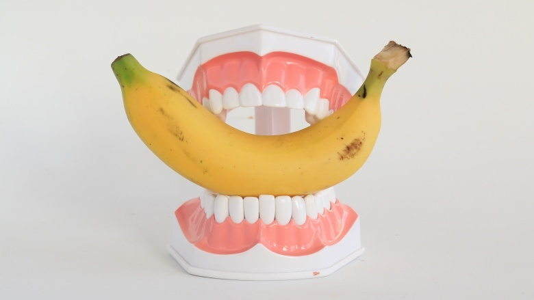 Benefits Of Bananas: Did You A Banana Is Good For This
