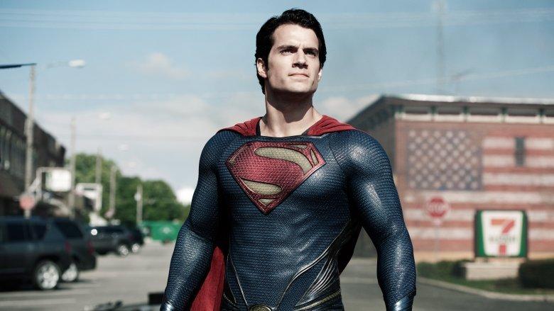 superman batman dawn justice