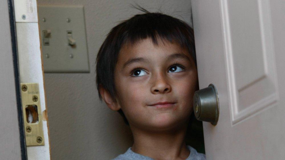 balloon boy circa 2009