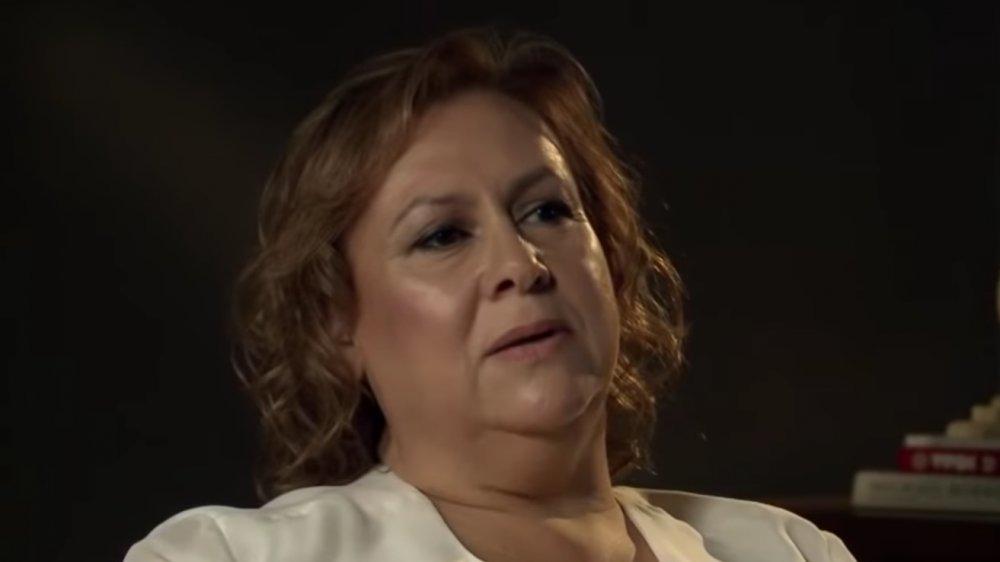 Maria Henao