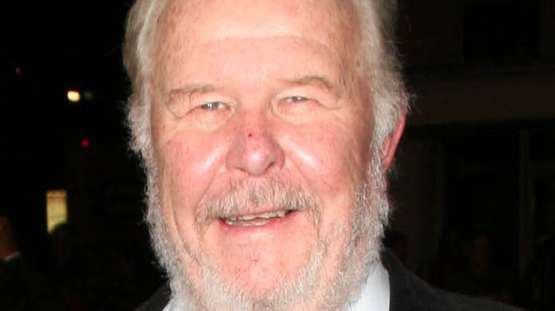 Ned Beatty in 2007