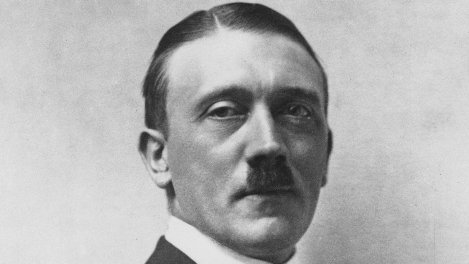 What You Don't Know About Hitler's Dog Blondi