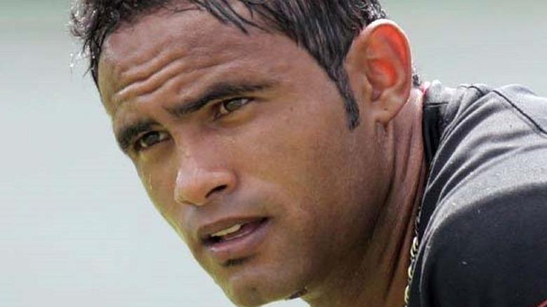 Bruno Fernandes de Souza profile